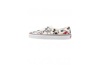 Vans Authentic  - Zapatillas true white