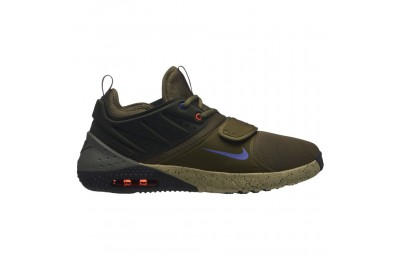 Zapatillas de fitness/cross training de hombre Air Max Trainer 1 Nike Verde